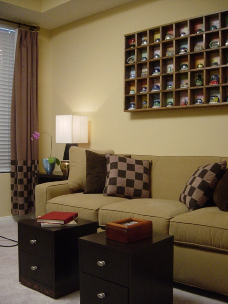 decorating on a dime tv show hgtv design on a dime tv show makeovers 171 snijders designs 13195