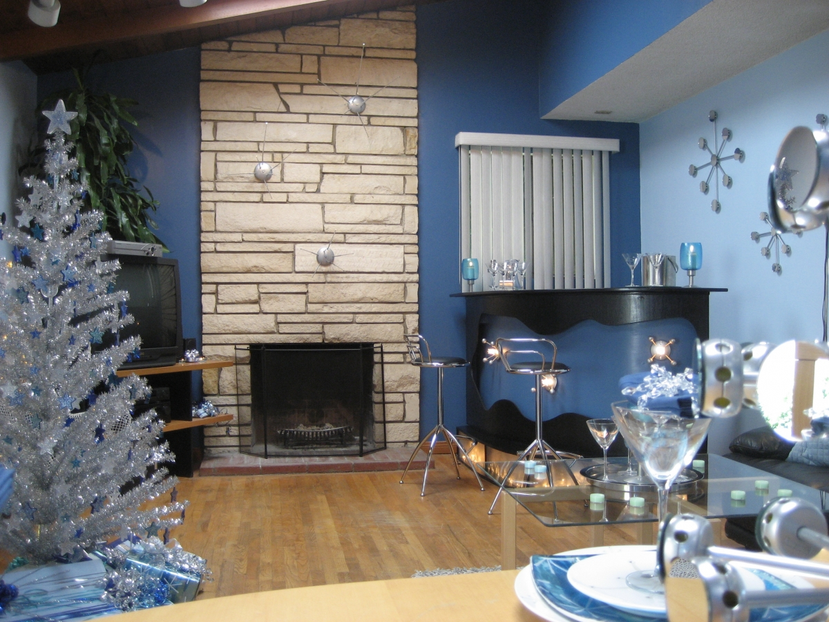 Hgtv Design On A Dime Kitchen Ideas ~ Hgtv design on a dime tv show makeovers « lee snijders designs